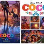 ★ COCO – La bande-annonce et mon appréciation du film ★