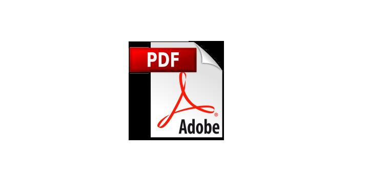 PDF - Calendrier conges scolaires en Belgique 2018 2019 - Ma Folie Des Fetes