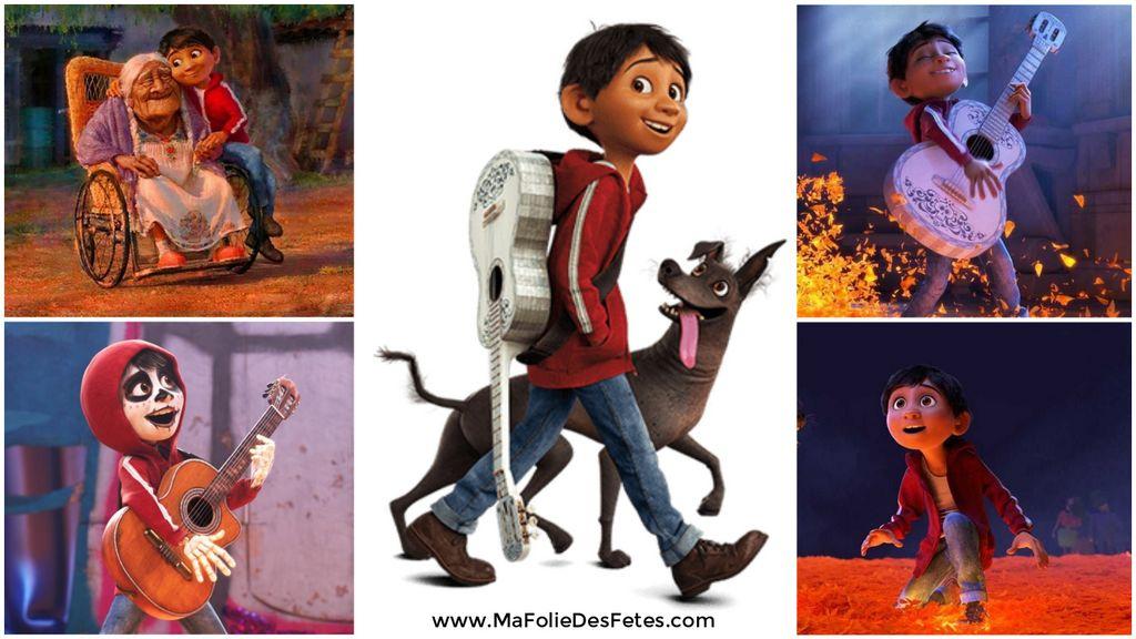 Costume-de-Miguel-COCO-Ma-Folie-Des-Fetes
