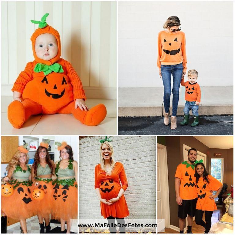 Deguisements-pour-Halloween-citrouille-ma-folie-des-fetes