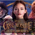 ★ Casse-Noisette et les Quatre Royaumes : Notre avis ★