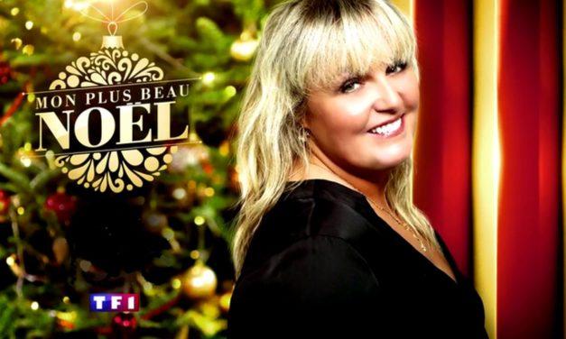 ★ Mon Plus Beau Noël : La saison 2 a commencé ! ★