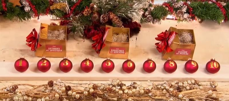 Mon Plus Beau Noel Evaluation Esprit de Noel - Ma Folie Des Fetes