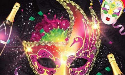 ★ Carnaval d'Agimont : Programme des festivités ★