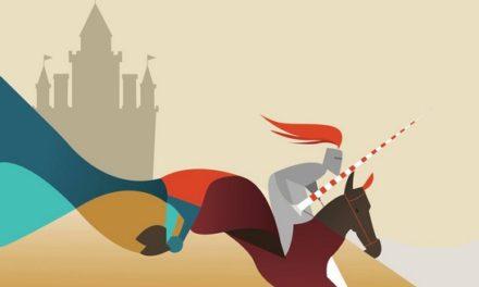 ★ Carnaval de Louvain-la-Neuve : Programme des festivités ★
